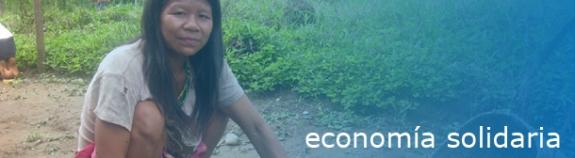 Economia Solidaria Temas